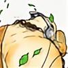 Edo-One's avatar