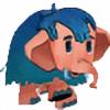 Edo555's avatar