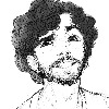 EdoardoAudino's avatar