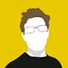 EdoardoBoncompagni's avatar