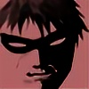 EdoardoColonnelli's avatar