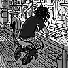 edoardodesanaioverno's avatar