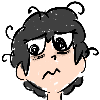 EDOARDOMASTER's avatar