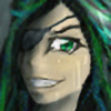 Edobalor's avatar