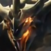 edodrago1998's avatar