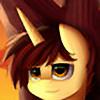edofjville's avatar