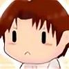 EdogawaConan1's avatar