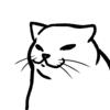 EdogawaDore's avatar
