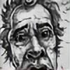 edogcole's avatar