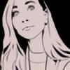 Edolaine's avatar