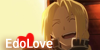 EdoLove's avatar