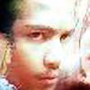 Edomni's avatar