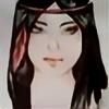 edona-murseli's avatar