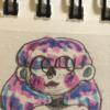 EDoodles03's avatar