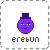 edopt's avatar