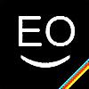 edostrovsky's avatar