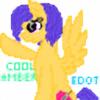 EDOTARTZ's avatar