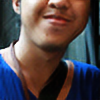 edotedu's avatar