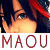 EdotenseiHime's avatar