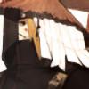 EdoTenseiZombie's avatar