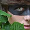 Edouard-H's avatar