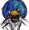 edoWolfheart's avatar