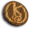 Edowyth-The-celte's avatar