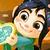 edozu's avatar