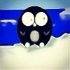 edp13's avatar