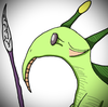 EdQarseph's avatar