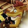 edquan09's avatar