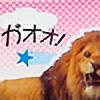 edranginis's avatar
