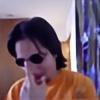 edrequiem's avatar