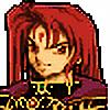 Edric1225's avatar