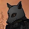 edricoftheweald's avatar