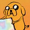 EdrielSaysMuu's avatar