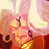 Edriss's avatar