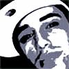 edru's avatar