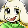 eds00's avatar