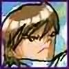 edsa-m's avatar