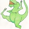 EdsallART's avatar
