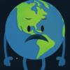 edserra's avatar