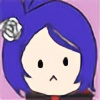 edsgirl18's avatar