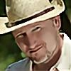 EdSinger's avatar