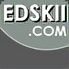 edskii's avatar
