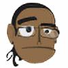 Edsoad's avatar