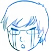 Edson-Takatani's avatar