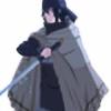 edson092's avatar