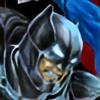 edsonenn's avatar