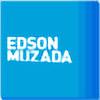 edsonmuzada's avatar